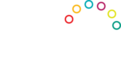 Steeltech Corporation | Redefining our Industry